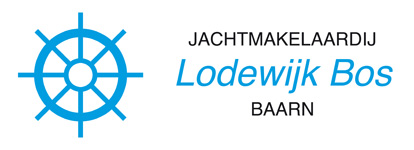 Lodewijkbos
